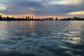 Miami Rent Boat Biscayne Bay Boating