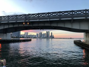 Miami Rent Boat | Biscayne Bay