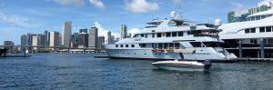 Top-Rated Boat Rentals | Miami Rent Boat
