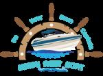 Miami Rent Boat | Miami Boat Rental Services